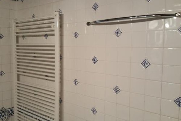 Dorso Duro Apartment - 18