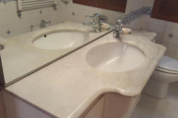 Dorso Duro Apartment - 19