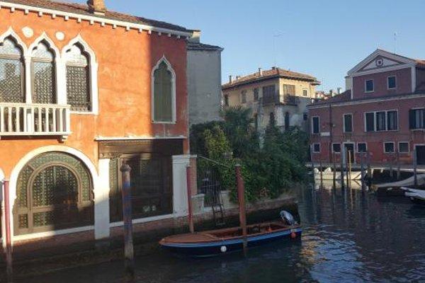 Dorso Duro Apartment - 22