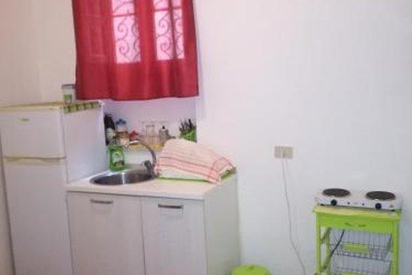 Cortile Della Neve - фото 19