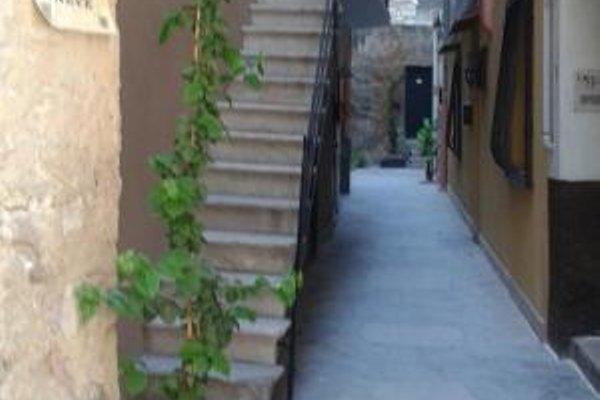 Cortile Della Neve - фото 22