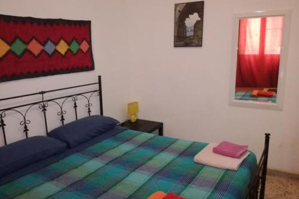 Cortile Della Neve - фото 5