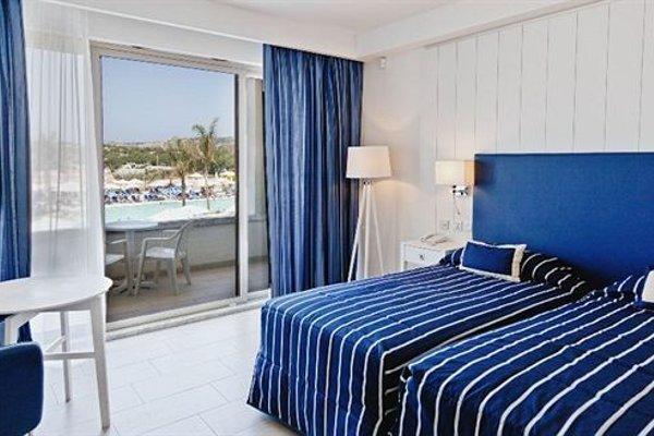 db Seabank Resort + Spa - фото 50