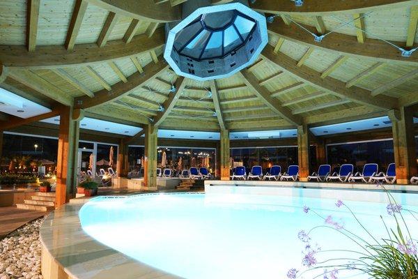 db Seabank Resort + Spa - фото 19