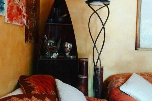Bed & Breakfast A San Siro - 4