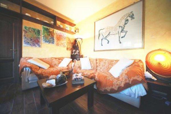 Bed & Breakfast A San Siro - 5