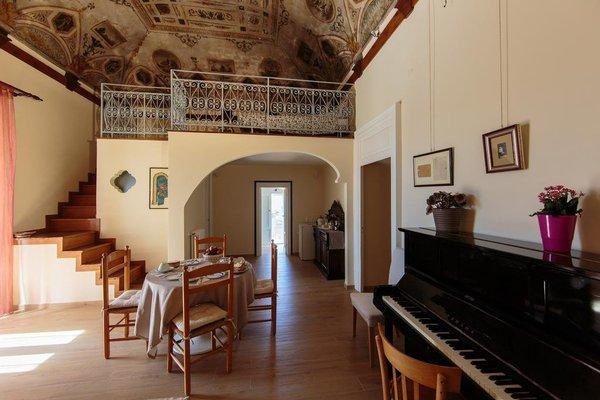 Residenza Storica Il Vicinato - фото 3