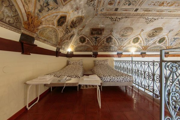 Residenza Storica Il Vicinato - фото 5