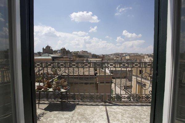 Residenza Storica Il Vicinato - фото 7
