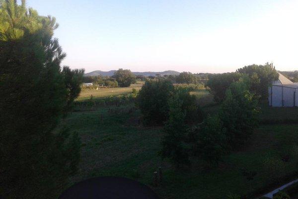 Le Terrazze Arezzo - фото 7
