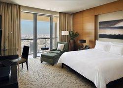 Address Dubai Mall фото 3
