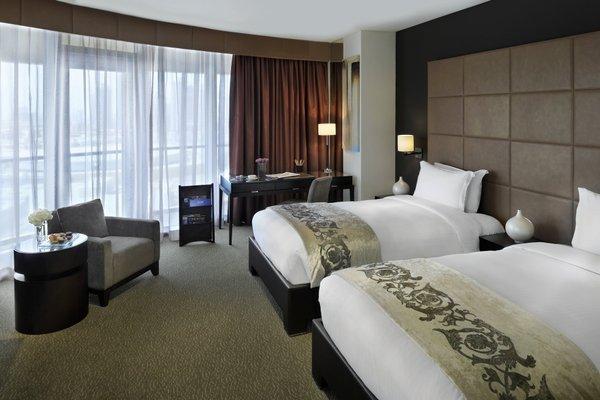 The Address, Dubai Mall Hotel - фото 4