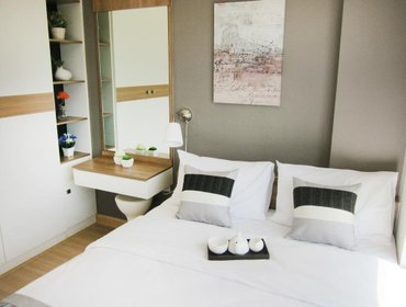 Guesthouse Banyan Residence