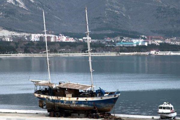 Райская Пристань - фото 4
