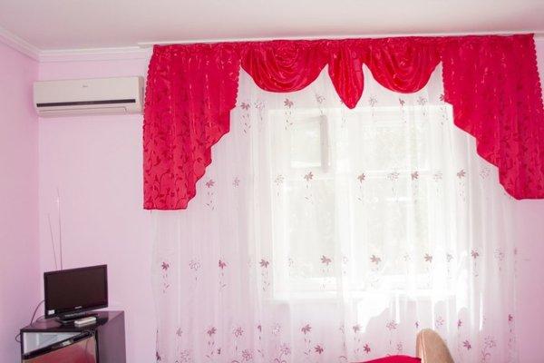 Гостевой дом «Севилья» - фото 40