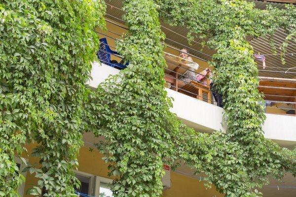 Гостевой дом «Севилья» - фото 46