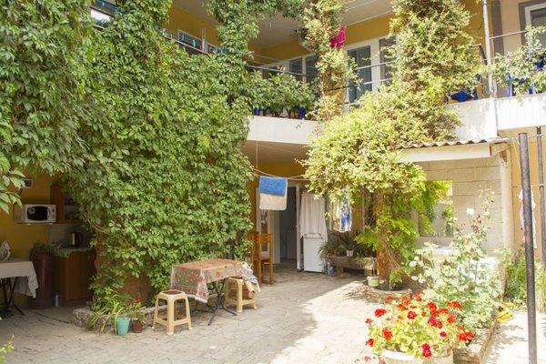 Гостевой дом «Севилья» - фото 48