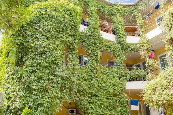 Гостевой дом «Севилья» - фото 49