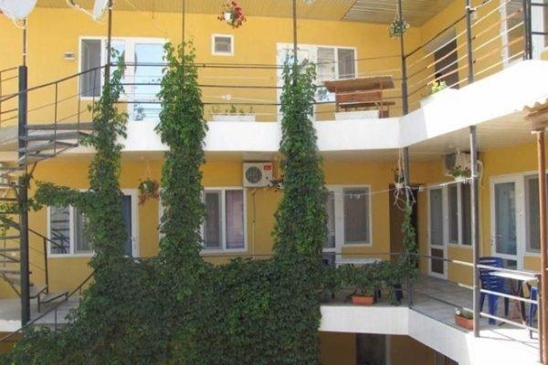 Гостевой дом «Севилья» - фото 52
