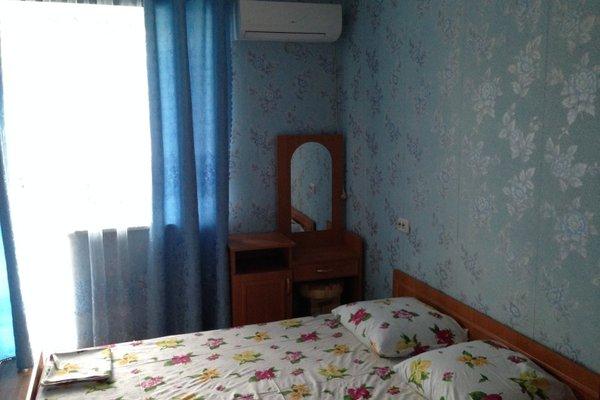 Гостевой дом «Севилья» - фото 32