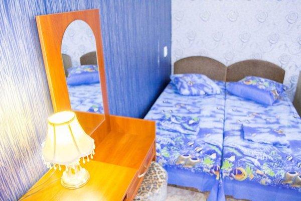 Гостевой дом «Севилья» - фото 34
