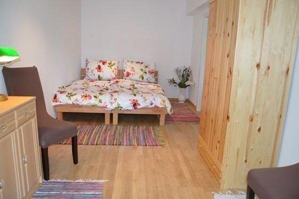 Zimmer Ulrike - 7