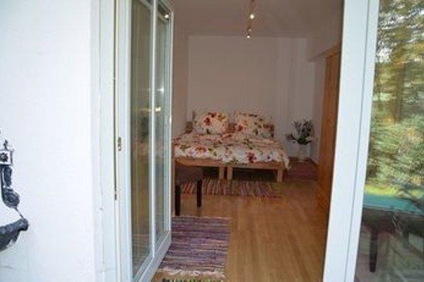 Zimmer Ulrike - 9