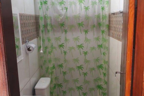 Apartamento Paraiso das Dunas - 10