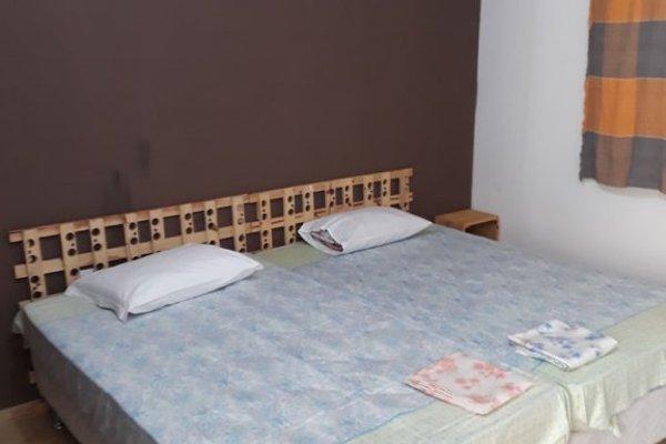 Apartamento Paraiso das Dunas - 11