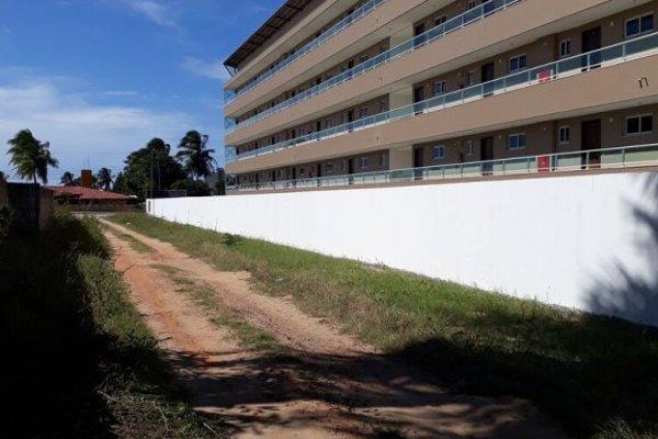 Apartamento Paraiso das Dunas - 12