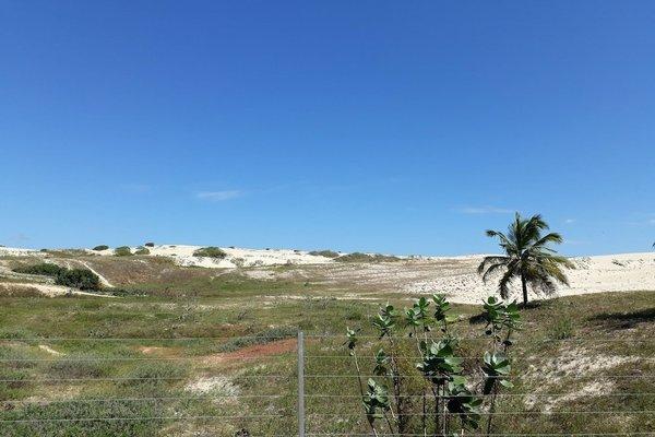 Apartamento Paraiso das Dunas - 3