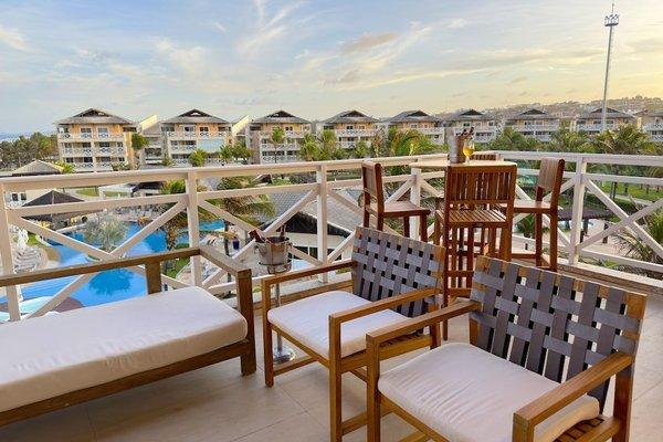 Apartamento Paraiso das Dunas - 7