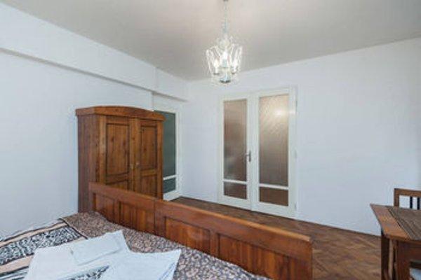 Melantrichova Apartment - фото 23