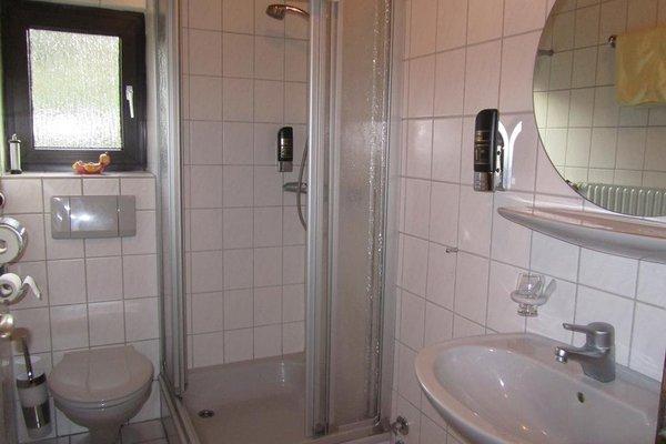 """Gasthaus """"Zur frischen Quelle"""" - 6"""