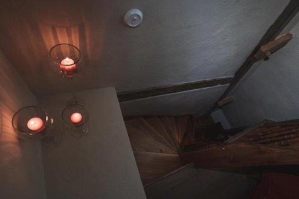 Rataskaevu Apartment - фото 9