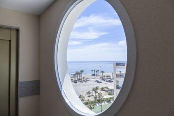 Apartamentos Mar y Sal - фото 12
