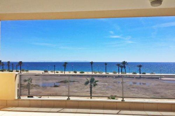 Apartamentos Mar y Sal - фото 20