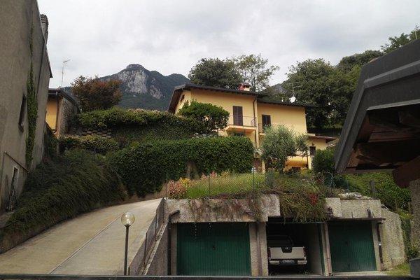 Relais Garden Lecco - фото 23