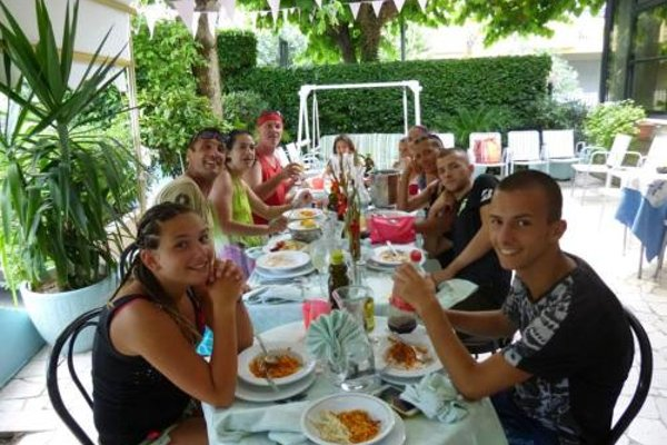 Hotel Villa Podgora - 3