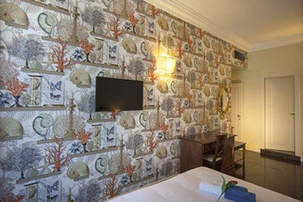 Il Duomo Relais - фото 43