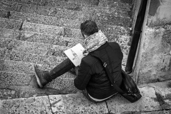 Il Duomo Relais - фото 20