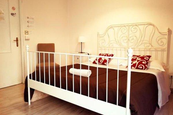 Oberdan Bed & Breakfast - фото 6