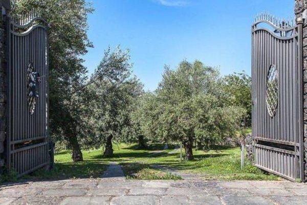 Casa Dimora Vittoria - фото 18