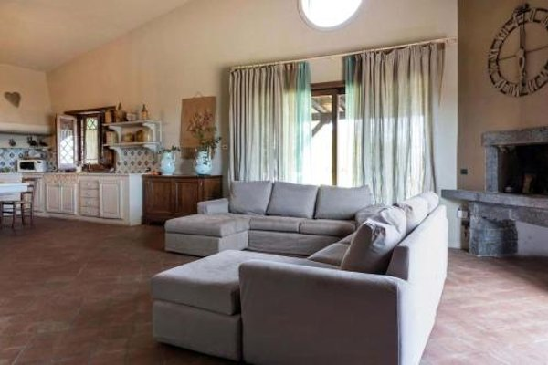 Casa Dimora Vittoria - фото 5
