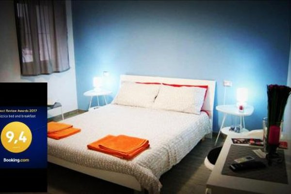 Mizzica bed and breakfast - 4