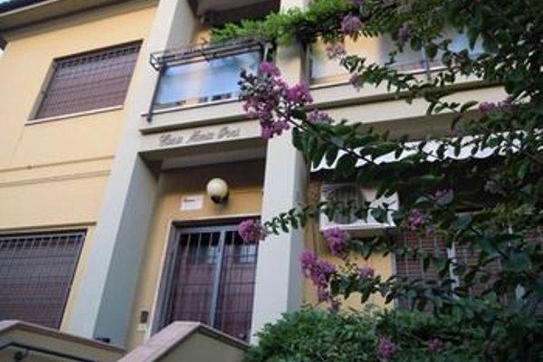 Casa Maria Orri - фото 3