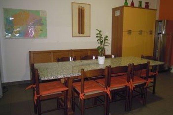 Casa Maria Orri - фото 7