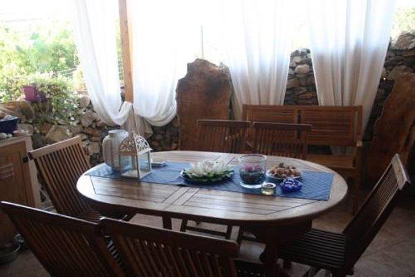 Residence Rio Bados - 11