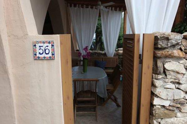 Residence Rio Bados - 16