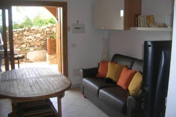 Residence Rio Bados - 3
